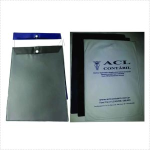 envelope-plástico-seieg