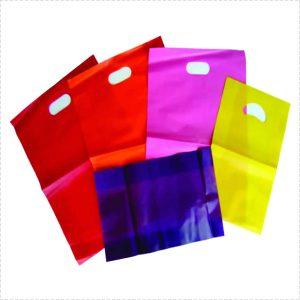 sacola-plastica-seieg